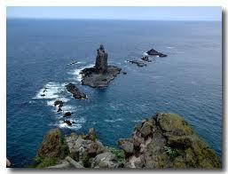 神威岬2.jpg